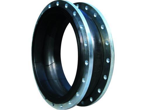 KDF型可曲挠高压橡胶接头