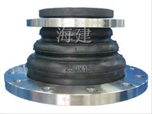 JDX型dan力管dao减震器(异