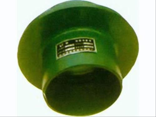02S404型刚xing防水套管