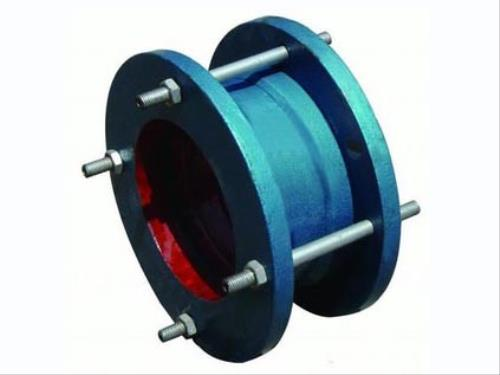 RSG型柔性快速管道lianjie器